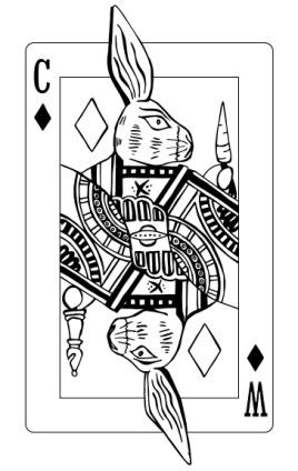 SLB_card