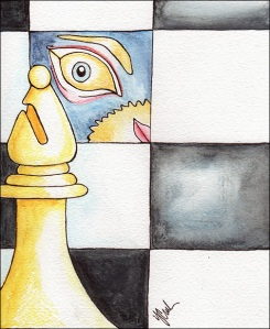 chesstized2