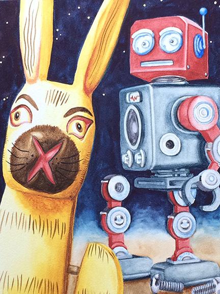 whitmans_robot